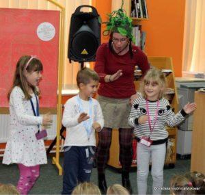 Farma_interakcija s djecom